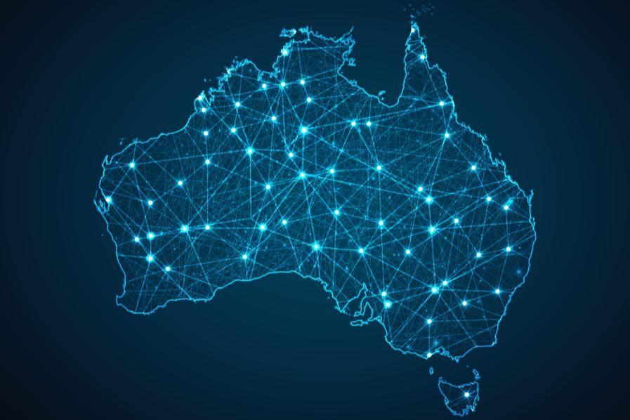 Australia's Big Tech Face-off Just the Beginning