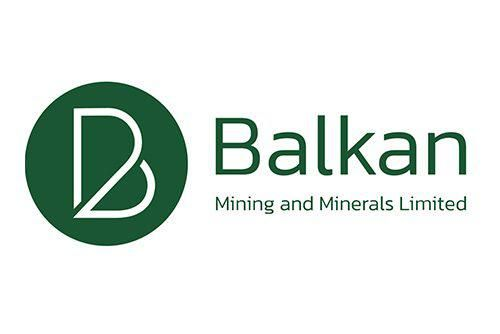 Drilling to Commence at Rekovac Lithium Borate Project