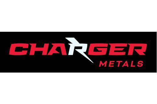 Charger Metals: World-Class Battery Metals Deposits in Western Australia and the Northern Territory