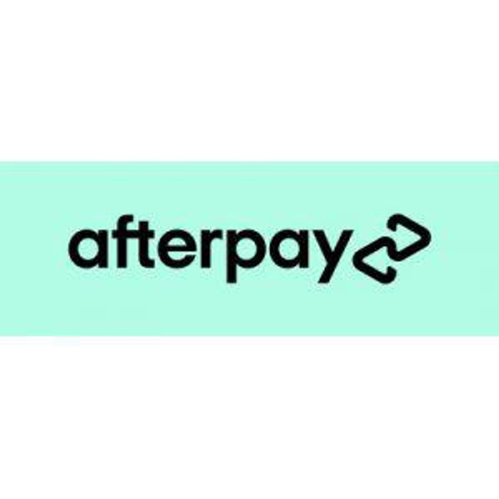 Afterpay Customers Save Up to $459 Million in Fees by Not Using Credit Cards – Drives $8.2 Billion in Incremental Sales for Merchants in 2021