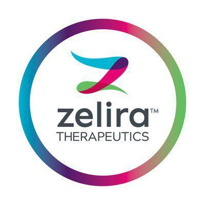 Zelira Launches RAF FIVE Acne Treatment Products Through Its Dermatology Focused Subsidiary