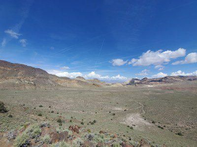 Sibanye-Stillwater To Invest US$490 Million To Advance ioneer's Rhyolite Ridge To Production