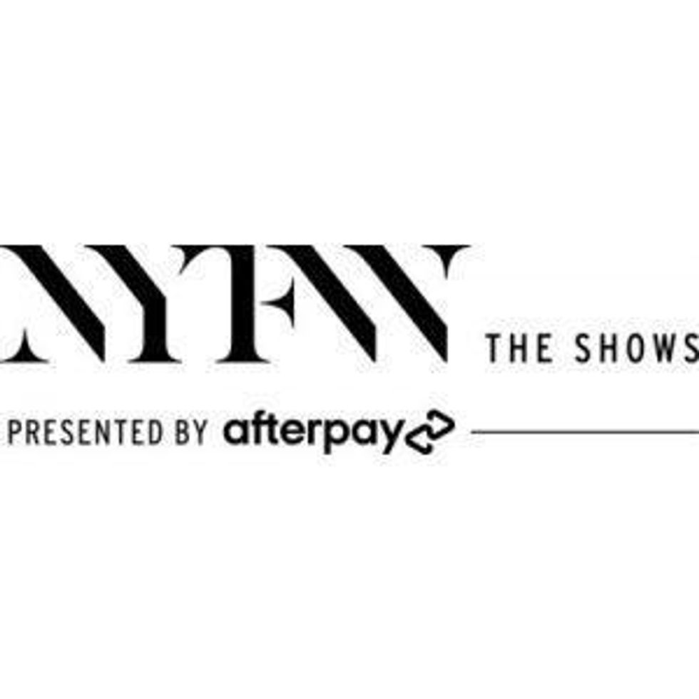 Afterpay Adds Altuzarra 'See Now, Buy Now' Show to NYFW Events Calendar