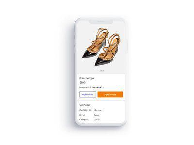 Mercari Partners with Zip Bringing People a Better Way to Shop Unused Items of Value