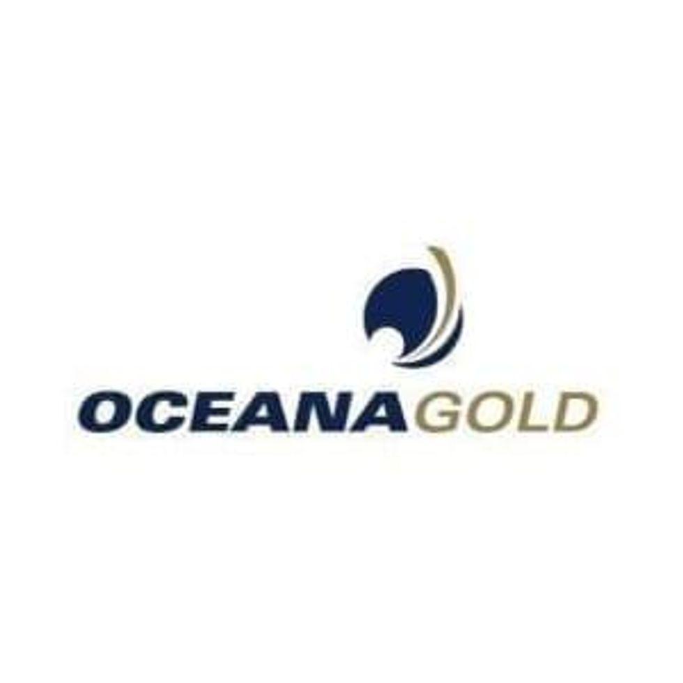 OceanaGold Announces Board Leadership Succession Plan