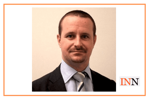 Comet Resources Managing Director Matthew O'Kane: Permitting and Drilling in 2021