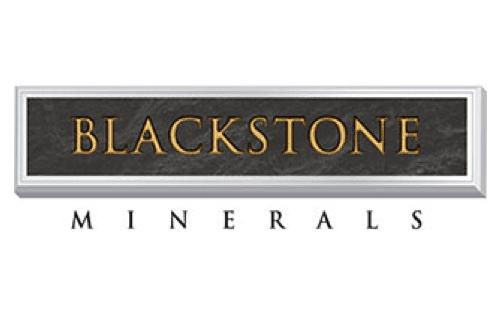 Blackstone Commences First Drill Program at  Ban Khoa Nickel-Copper-PGE Target