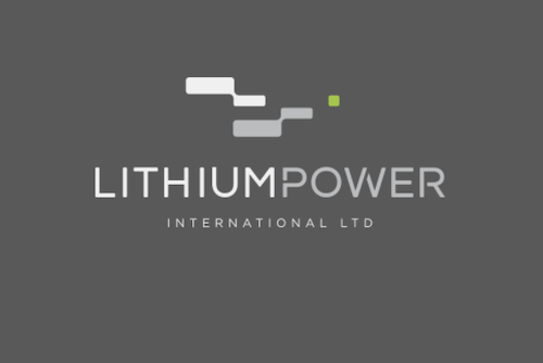90 Per Cent Increase In Measured & Indicated Resources For Lpi's Maricunga Stage One Lithium Project
